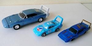 090822cars3