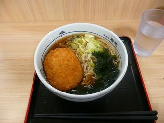 110501hakonesoba1